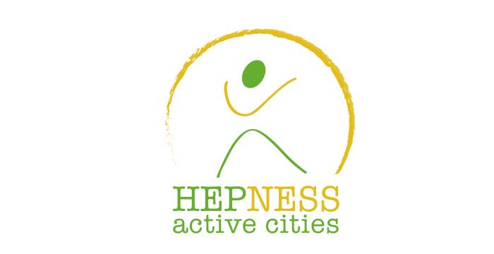 HEPNESS