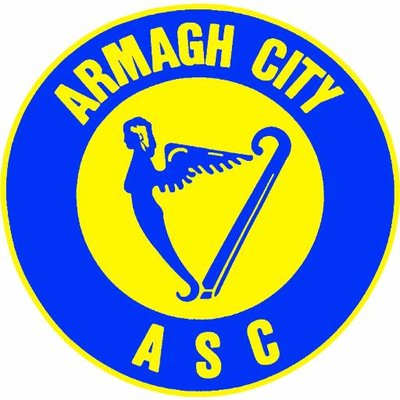 Armagh City Amateur Swimming club