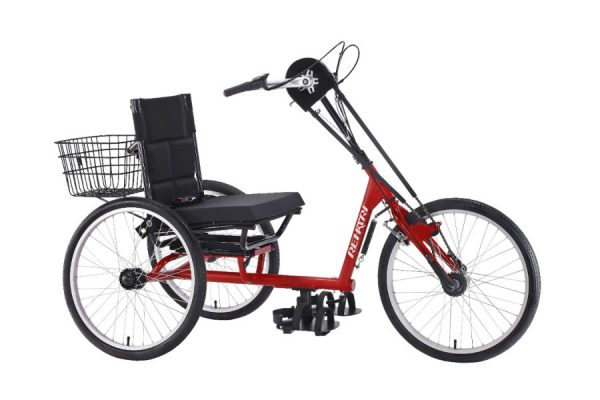 Rehatri-Upright-Hand-Cycle