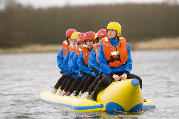 craigavon-watersports-centre