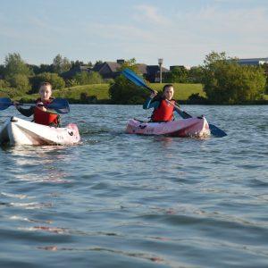 paddlesports-gilrs-siton-tops