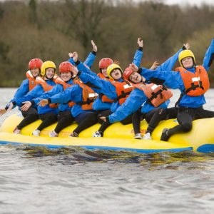 image-banana-boat-group