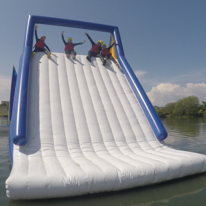 aqua-park-slide-front