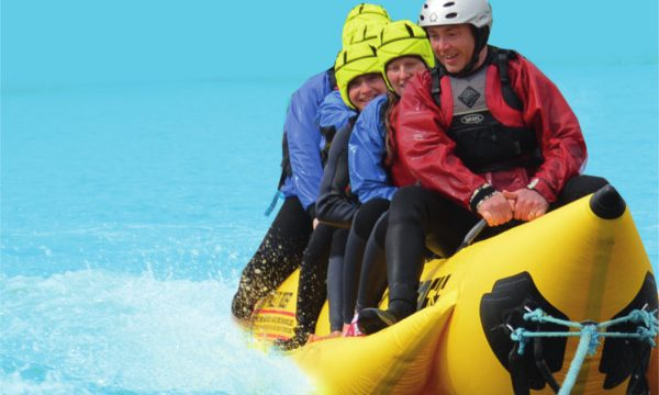 banana-boat-featured-image