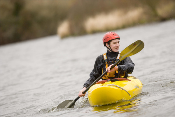 Watersports Courses