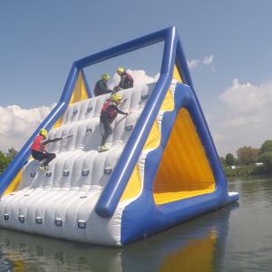 Aqua-park-slide-back