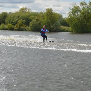 Man-Water-skiing-3