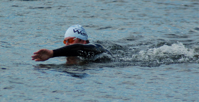 open-water-swimming-header-image