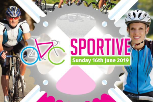 ABC Sportive 2019