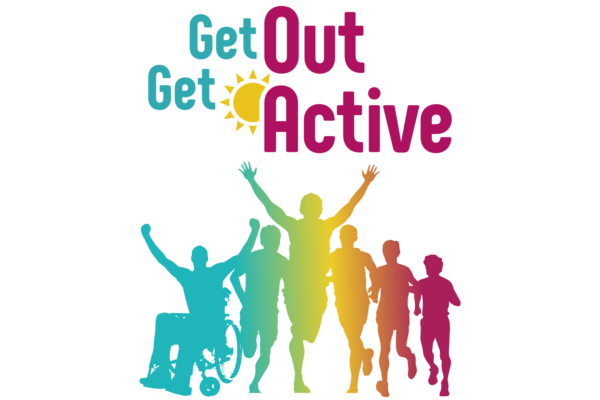 Get Out Get Active (GOGA)