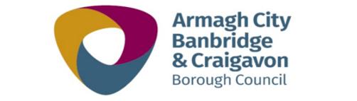 Armagh, Banbridge & Craigavon Borough Council