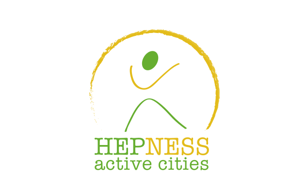 Visit HEPNESS website