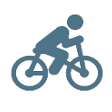 activity abc go icon