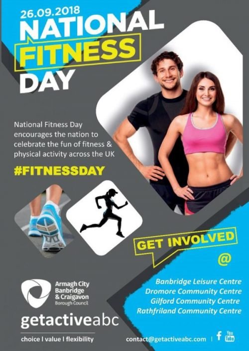 ABC National Fitness Day_NEW-page-001