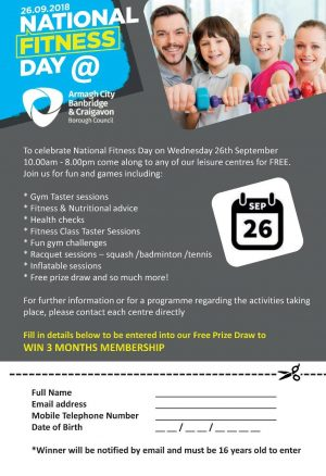 ABC National Fitness Day_NEW-page-002