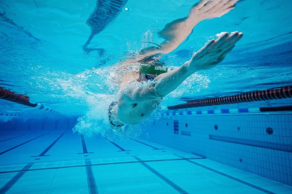 Have your say on Council pool provision