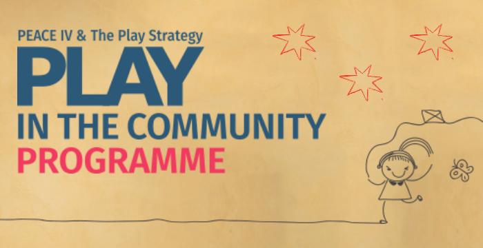 Play in the Community