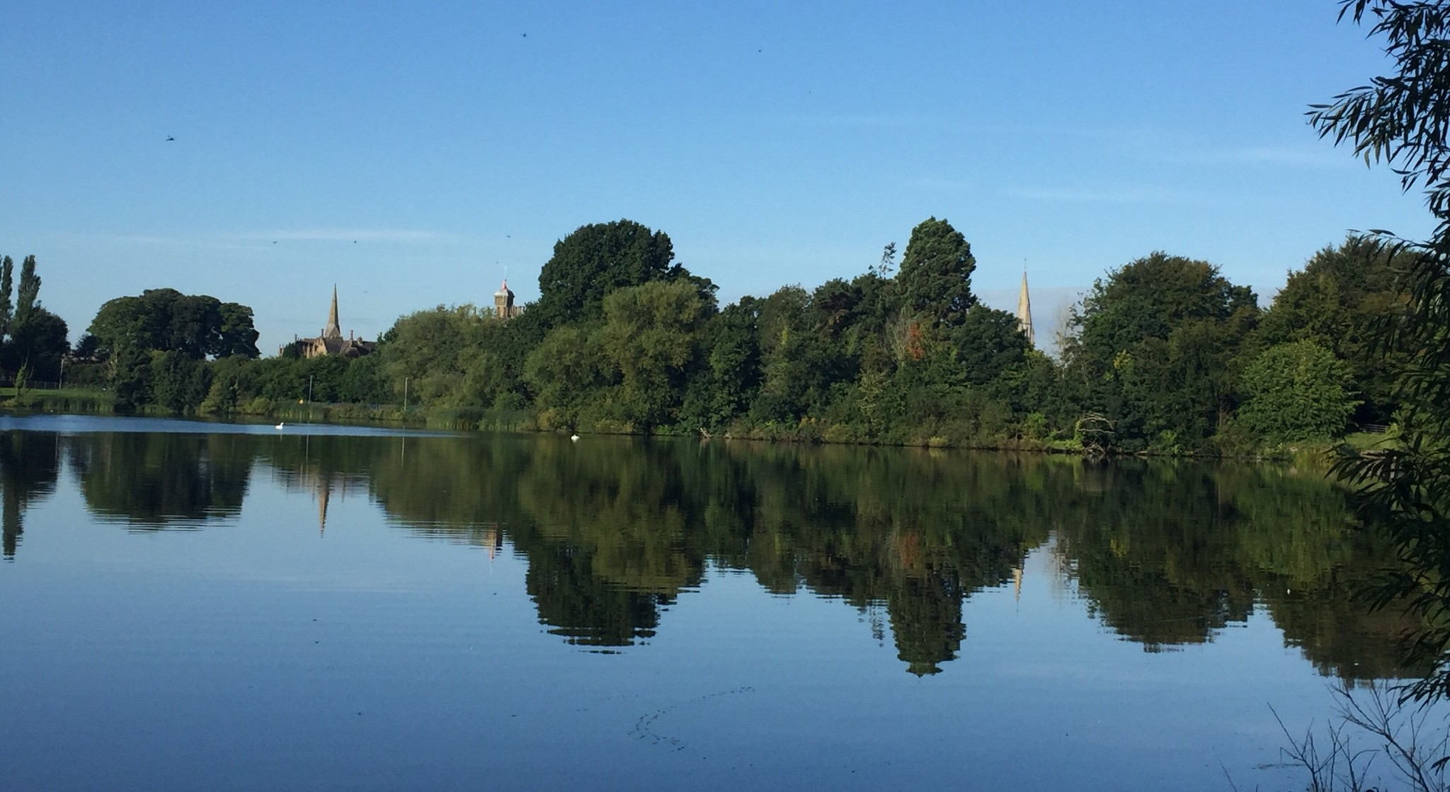 Lurgan Park Photography Competition