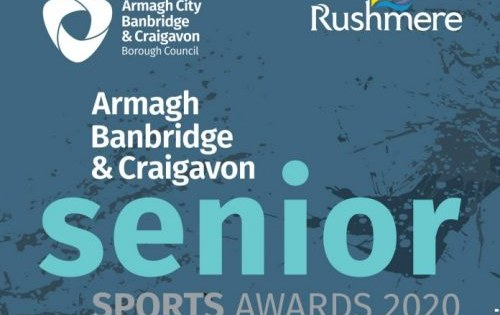 Borough's sporting champions shortlisted for Senior Sports Awards