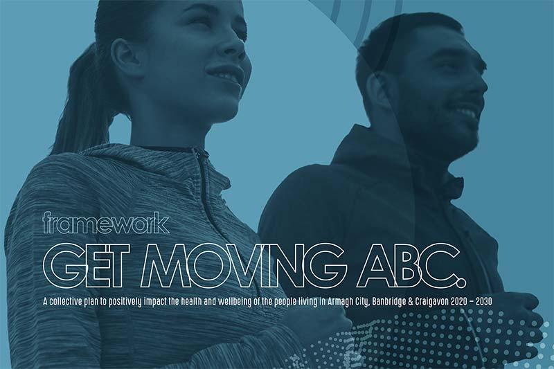 VIEW THE GET MOVING ABC FRAMEWORK
